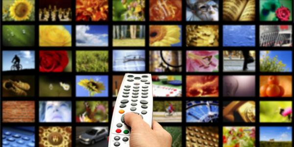 direct-response-tv