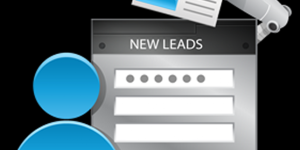 online-new-leads-lrg